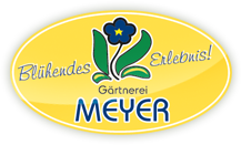 Gärtnerei Meyer